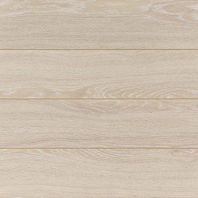 Ламинат Classen Дуб Лаута светло-серый 37390