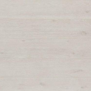 Ламинат Classen Дуб Римини 37328 - купить в «Начни Ремонт» интернет-магазин — продажа напольных покрытий.