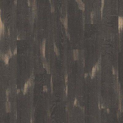Egger Дуб Хэлфорд чёрный EPL042