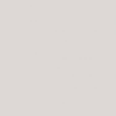 Ламинат Falquon 9010 - купить в «Начни Ремонт» интернет-магазин — продажа напольных покрытий.