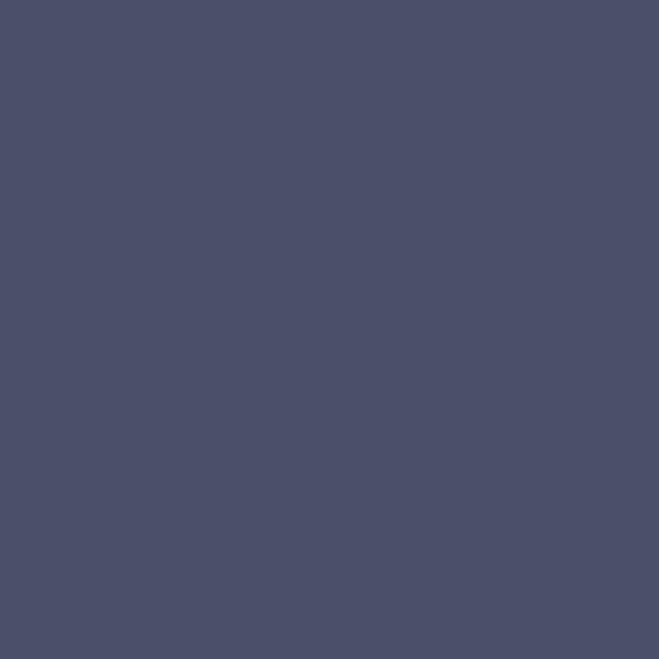 Ламинат Falquon 9500