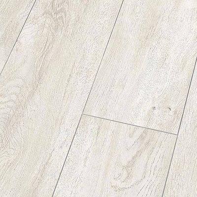 Ламинат Falquon Aragon Oak D4181