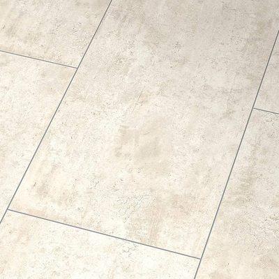 Ламинат Falquon Loft D3547