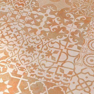 Ламинат Falquon Terracotta Q005