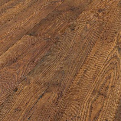Floorwood Дуб Бостон SC FB5539