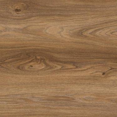 Ламинат Floorwood Дуб Каньон Касл Стандарт GDN 1004-00 - купить в «Начни Ремонт» интернет-магазин — продажа напольных покрытий.