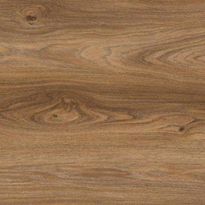 Floorwood Дуб Каньон Касл Стандарт GDN 1004-00