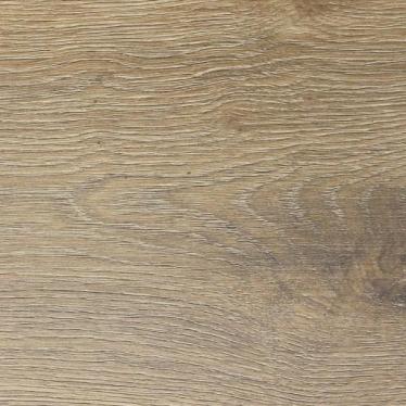 Ламинат Floorwood Дуб Квебек 91753 - купить в «Начни Ремонт» интернет-магазин — продажа напольных покрытий.