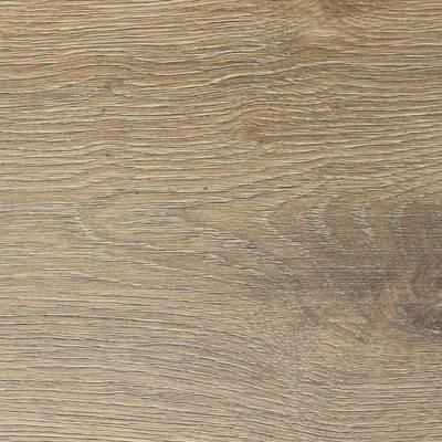 Floorwood Дуб Квебек 91753