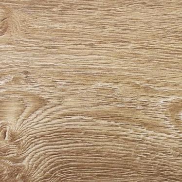 Ламинат Floorwood Дуб Остин 75036 - купить в «Начни Ремонт» интернет-магазин — продажа напольных покрытий.