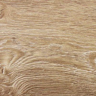 Ламинат Floorwood Дуб Остин 75036