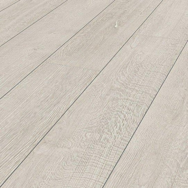 Ламинат Floorwood Дуб Сан-Северо SC FB031 - купить в «Начни Ремонт» интернет-магазин — продажа напольных покрытий.