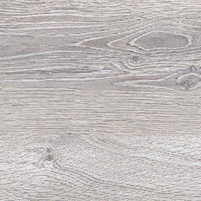 Floorwood Дуб Савой