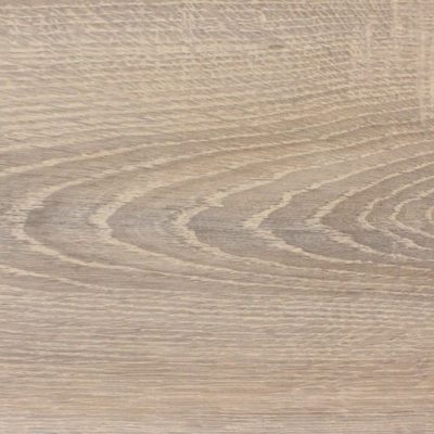 Floorwood Дуб Шампери 4186
