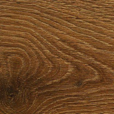 Floorwood Дуб Симбио 926