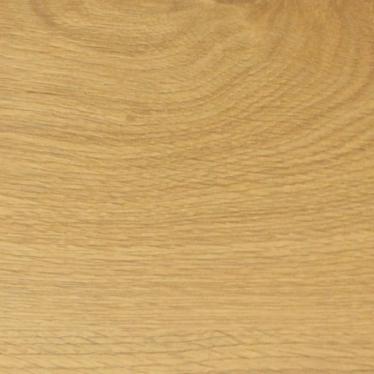 Ламинат Floorwood Дуб Женева 2727 - купить в «Начни Ремонт» интернет-магазин — продажа напольных покрытий.