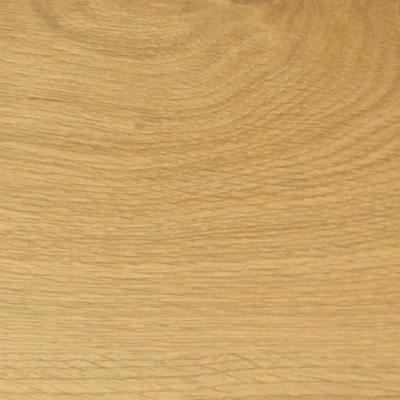 Ламинат Floorwood Дуб Женева 2727