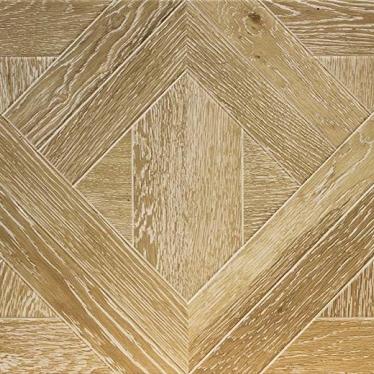 Ламинат Floorwood Тревизо 20132 - купить в «Начни Ремонт» интернет-магазин — продажа напольных покрытий.