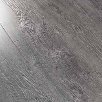 Ламинат Imperial Сосна Монтана 7203