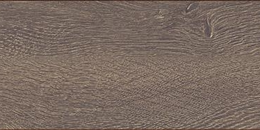 Ламинат Kaindl Дуб Чикакого 37268 SQ - купить в «Начни Ремонт» интернет-магазин — продажа напольных покрытий. - 1