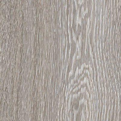 Kastamonu Дуб Каньон серый FP019