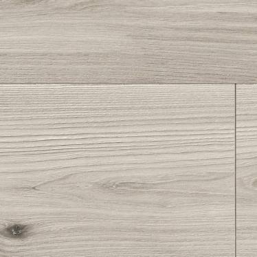 Ламинат Kronopol Вяз Кассандра 5375 - купить в «Начни Ремонт» интернет-магазин — продажа напольных покрытий. - 11