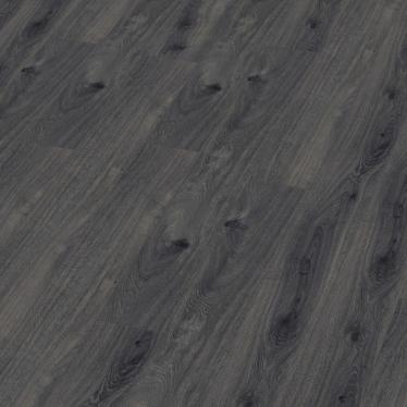 Ламинат Kronotex Amazone Дуб Престиж серый D4167 - купить в «Начни Ремонт» интернет-магазин — продажа напольных покрытий. - 13