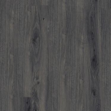 Ламинат Kronotex Amazone Дуб Престиж серый D4167 - купить в «Начни Ремонт» интернет-магазин — продажа напольных покрытий.