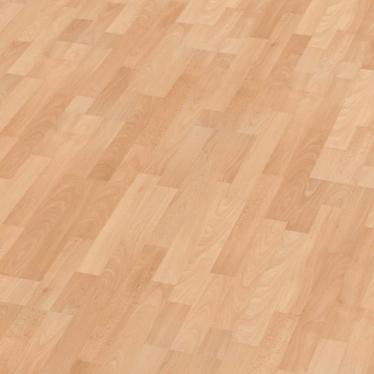 Ламинат Kronotex Бук Королевский D1407 - купить в «Начни Ремонт» интернет-магазин — продажа напольных покрытий. - 13