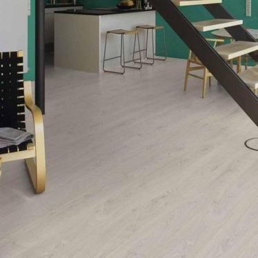 Ламинат Kronotex Дуб таймлесс бежевый 3597 - купить в «Начни Ремонт» интернет-магазин — продажа напольных покрытий. - 10