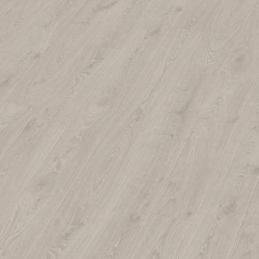 Ламинат Kronotex Дуб таймлесс бежевый 3597 - купить в «Начни Ремонт» интернет-магазин — продажа напольных покрытий. - 1