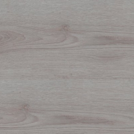 Kronotex Дуб тренд тёмно-серый D3127