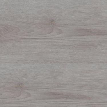 Ламинат Kronotex Дуб тренд тёмно-серый D3127 - купить в «Начни Ремонт» интернет-магазин — продажа напольных покрытий.