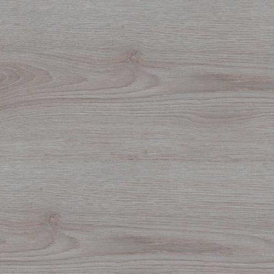 Ламинат Kronotex Дуб тренд тёмно-серый D3127