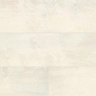 Meister Дуб жемчужно-белый 6261