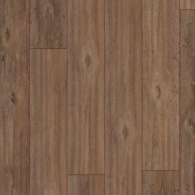 Ламинат My Floor Дуб Паллас MV810