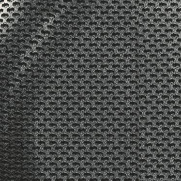 Ламинат Parador Меш 1371380 - купить в «Начни Ремонт» интернет-магазин — продажа напольных покрытий. - 2