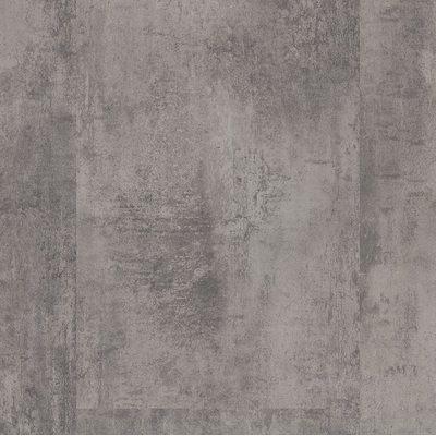 Pergo Серый бетон