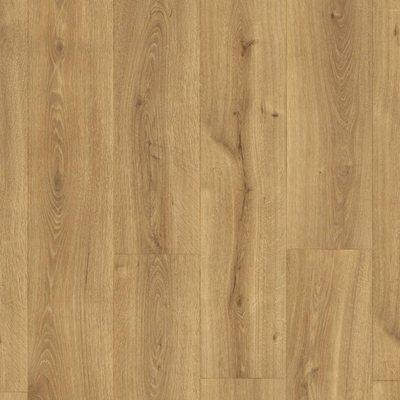 Ламинат Quick-Step Desert Oak Warm Natural MJ3551