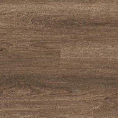 Ламинат Quick-Step Дуб тёмный шоколад CXP088
