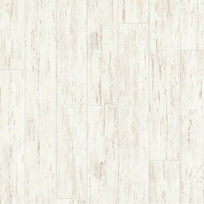 Ламинат Quick-Step Сосна белая UF1235