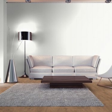 Ламинат Swiss Krono Дуб Вербиер D3032 - купить в «Начни Ремонт» интернет-магазин — продажа напольных покрытий. - 7
