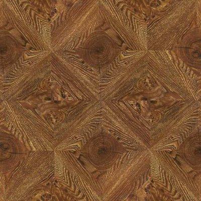 Ламинат Versale Дуб Шамони 8013-12