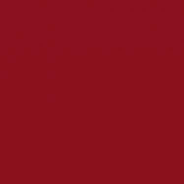 Ламинат Wineo Рубиново-Красный Глянцевый - купить в «Начни Ремонт» интернет-магазин — продажа напольных покрытий.
