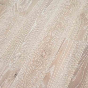 Массивная доска Magestik floor Дуб Бавария - купить в «Начни Ремонт» интернет-магазин — продажа напольных покрытий. - 2