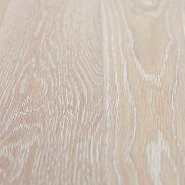Массивная доска Magestik floor Дуб Бавария - купить в «Начни Ремонт» интернет-магазин — продажа напольных покрытий. - 1