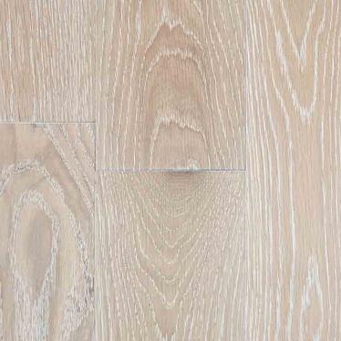Массивная доска Magestik floor Дуб Бавария - купить в «Начни Ремонт» интернет-магазин — продажа напольных покрытий. - 5