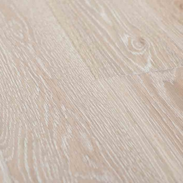 Массивная доска Magestik floor Дуб Бавария - купить в «Начни Ремонт» интернет-магазин — продажа напольных покрытий. - 7