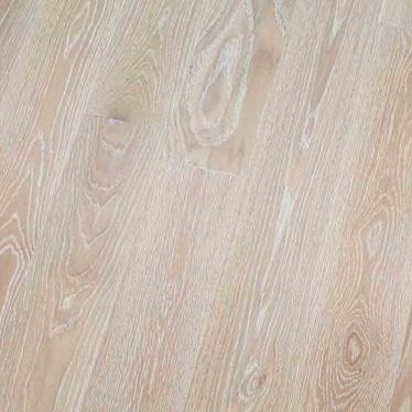 Массивная доска Magestik floor Дуб Бавария - купить в «Начни Ремонт» интернет-магазин — продажа напольных покрытий. - 6