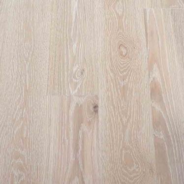 Массивная доска Magestik floor Дуб Бавария - купить в «Начни Ремонт» интернет-магазин — продажа напольных покрытий.